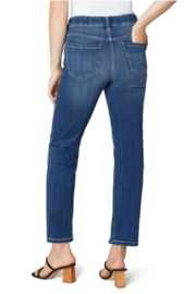 Liverpool  Gia Glider Slim - Side cropped