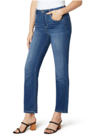 Liverpool  Gia Glider Slim - Front cropped
