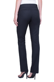 Liverpool Graham Boot-Cut Trouser - Side cropped