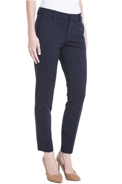 Shoptiques Product: Kelsey Knit Trouser