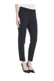Liverpool  Kelsey Trouser - Product Mini Image