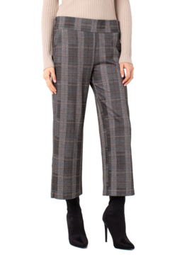 Liverpool Jean Company Liverpool Mabel Pant - Product List Image