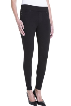 Liverpool Piper Leggings - Product List Image