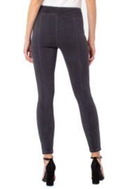 Liverpool  Reese Ankle - Side cropped