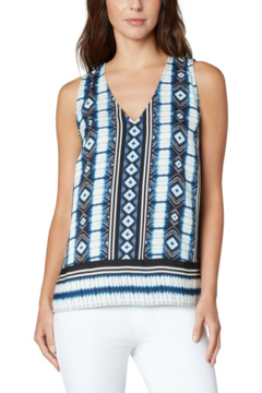 Shoptiques Product: Liverpool Sleeveless Top