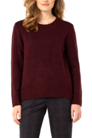 Liverpool  Sweater - Front full body