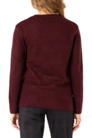 Liverpool  Sweater - Side cropped