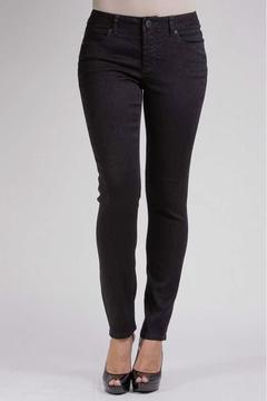 Liverpool Jean Company Abby Skinny - Product List Image
