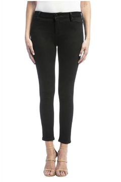 Shoptiques Product: Ankle Skinny Jean