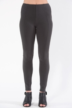 Shoptiques Product: Pull-On Jegging