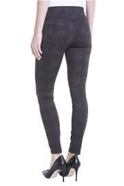 Liverpool Jean Company Pull On Legging - Other