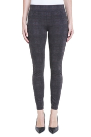 Liverpool Jean Company Pull On Legging - Front full body