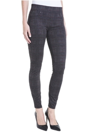 Liverpool Jean Company Pull On Legging - Product Mini Image
