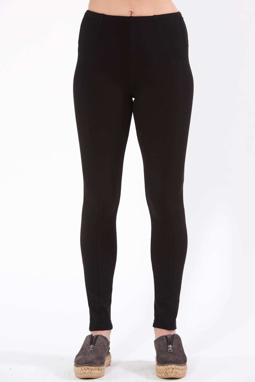 Liverpool Jean Company Reese Ankle Legging - Main Image