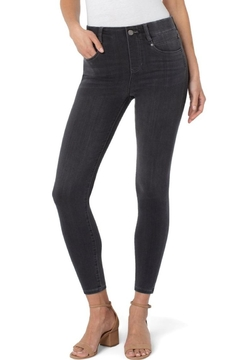 Liverpool Jean Company Skinny Ankle Pant - Product List Image