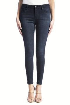 Liverpool Jeans Company Abby Skinny Jeans - Product List Image