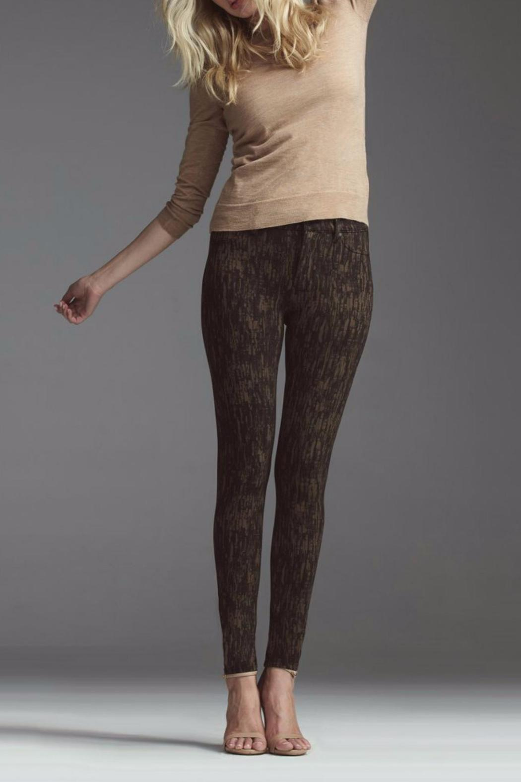 Liverpool Jeans Company Madonna Legging - Main Image
