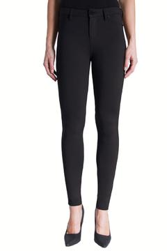 Liverpool Jeans Company Perfect Ponte Leggings - Product List Image