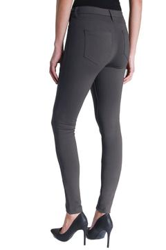Liverpool Jeans Company Ponte Knit Legging - Alternate List Image