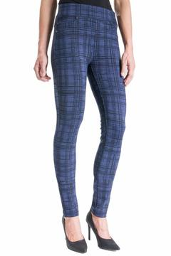 Liverpool Jeans Company Quinn Legging - Product List Image