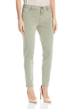 Shoptiques Product: Relaxed Fit Jeans