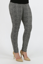 Liverpool Jeans Company Sienna Leggings Whisper-White - Other