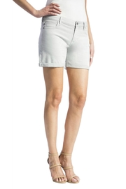 Liverpool Jeans Company Vicki Shorts - Product Mini Image