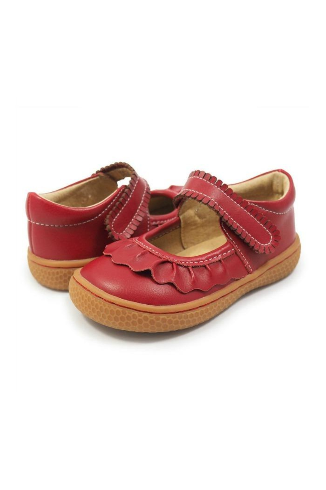 Livie And Luca Size  Shoes