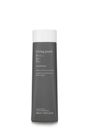 Living Proof Phd Conditioner - Product Mini Image