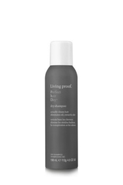 Living Proof Phd Dry Shampoo - Product Mini Image