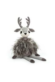 Jellycat LIZA REINDEER - LARGE - Product Mini Image