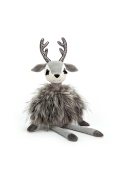 Jellycat LIZA REINDEER - MEDIUM - Product List Image