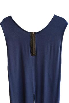 Shoptiques Product: High Low Tunic