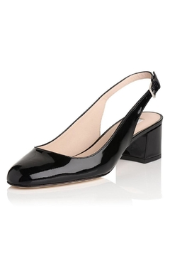 Shoptiques Product: Chloe In Black