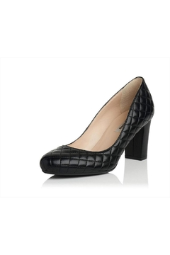 Shoptiques Product: Cienna Pumps