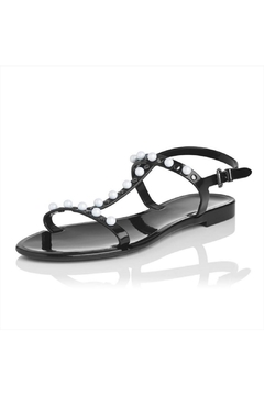 Shoptiques Product: Freja In Black