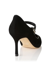 LK BENNETT Monica Mary Jane Heel - Side cropped