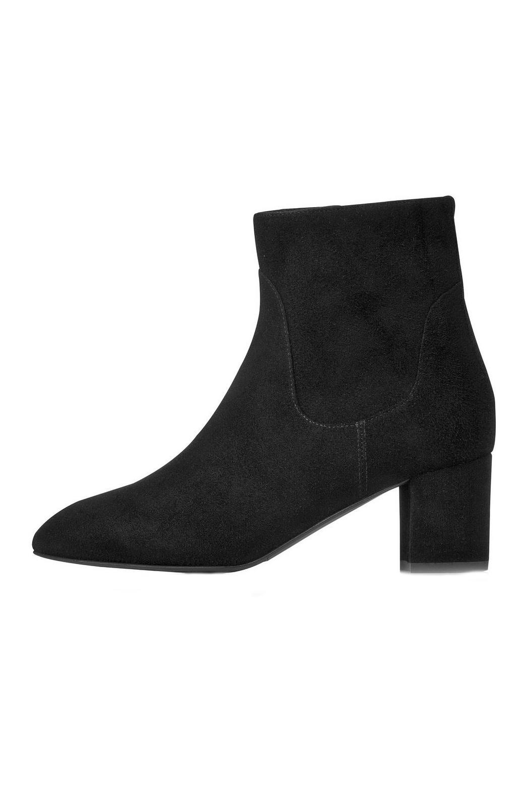 Simi Ankle Boot