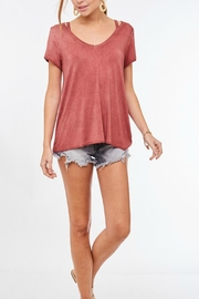 LLove USA All About Cute-Comfort - Side cropped