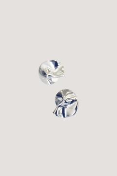 LLY ATELIER Fortune Earrings - Product List Image