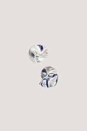 LLY ATELIER Fortune Earrings - Product Mini Image