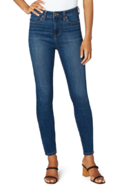 Liverpool  LM2100CHI - Abby hi-rise Ankle Skinny - Product Mini Image