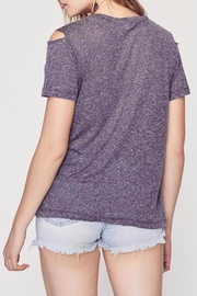 LNA Aiden Tee - Front full body