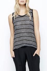 Shoptiques Product: Cove Knit Top