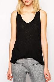 LNA Cozumel Tank Top - Product Mini Image
