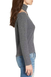 LNA Frankin Sweater - Side cropped