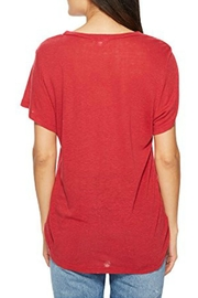 LNA Reprise Tee - Side cropped