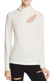 LNA Sims Turtleneck - Product Mini Image