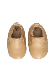SweetNSwag Loafer Mox Shoes - Product Mini Image