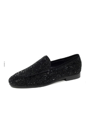 Lola Cruz Loafers Brillos Grande - Product Mini Image